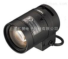 TAMRON/腾龙镜头13VG550ASII 自动光圈5-50MM 大量现货