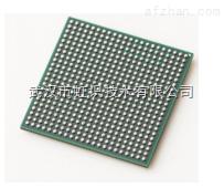武漢虹膜識別芯片