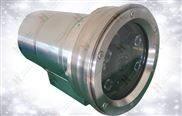 抚州化工厂防爆红外摄像机30米定焦保证