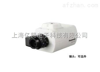 650线日夜型高清摄像机