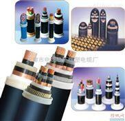 BP-YJVP变频电缆Z新价格3*50+3*16电缆价格