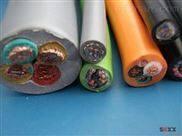 AGRP硅橡胶耐高温电线电缆