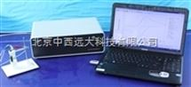 M361493电化学分析仪/工作站 型号:80M/CHI630E