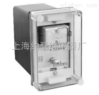 hjyl-92b/9j-hjyl-92b/9j数字式交流零序电压继电器