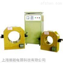 BGJ-C-T电磁感应加热拆卸器