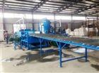 矽脂保溫闆設備