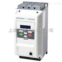 SJR3-2000 系列软起动器(上海数恩/山宇)