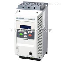SJR3-3000 软起动器(上海数恩/山宇)