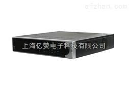 海康DS-8008HF-ST 8系8路混合硬盘录像机