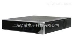 海康威视DS-8664N-ST 64路8块硬盘NVR
