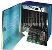 PW6K1IC-霍尼韦尔智能控制器