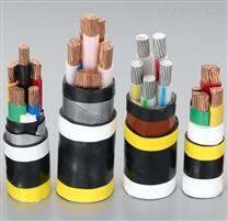 MKVVRP-26*0.75mm2矿用软心屏蔽控制电缆
