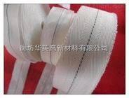化工管线保温玻璃纤维带用途