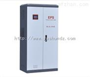 广州变频混合型动力应急电源