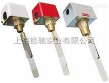 HFS-10,HFS-15,HFS-20,HFS-25 流量开关/靶式流量控制器