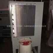 BXT-B-30KW防爆变频器电控柜