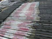 郑州阴极保护接地系统,艾力高接地产品,河南铜包钢接地棒