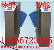 安徽门禁控制器适用于大中小型门禁考勤 合肥门禁控制器防水性能好