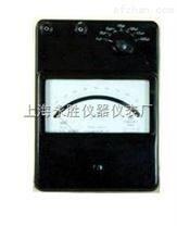 C41-A直流电流表|安培表