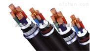 供应国标电缆 ZR-YJV