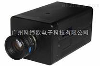 道路監控攝像頭,科締歐交通卡口抓拍相機