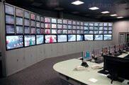 视频联网报警系统 联网报警设备厂家
