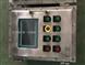 FXA-S不銹鋼防爆按鈕盒(裝按鈕開關)增安型防爆按鈕盒