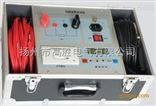 GS1770B智能开关回路电阻测试仪