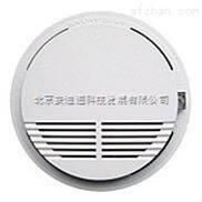 無線煙霧傳感器,聯網煙霧報警器