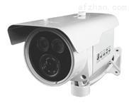 厂房实时监控仓库远程监控专用百万高清防水摄像机