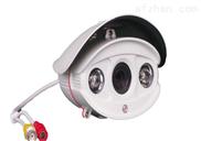 户外设备无人监控,户外监控防盗-鸿图得艺生产摄像机供应