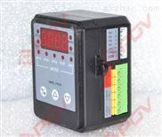 电动调节阀定位器-智能模块