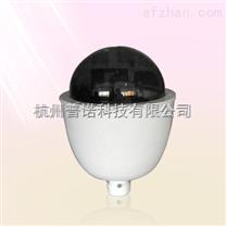 浙江3G网络云台视频监控服务器