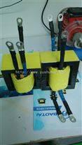 宁波EE130大功率UPS电源控制设备变压器