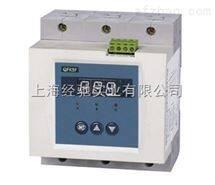 QFK5F-45,QFK5F-60 切换电容复合开关,QFK5F-45-0.23,QFK5F-45-