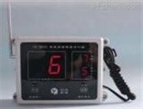 河北天津升降机呼叫器施工楼层呼叫器