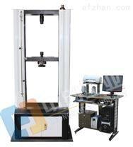 烧结金属材料压缩强度试验机生产基地