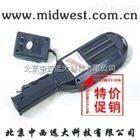 M274570找矿紫外灯(主打,CN67M/ZWD-8) 型号:M274570库号:M274570