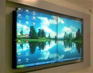 供应克拉玛依LCD拼接屏