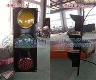 JG-HCX-100滑线电源指示灯