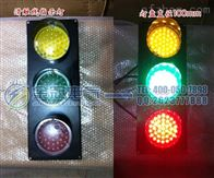 ABC-HCX-100天车滑线指示灯