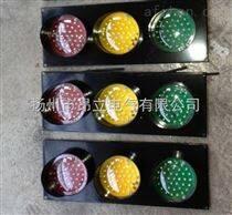 滑線指示燈/滑線指示燈廠家/滑線指示燈的價格