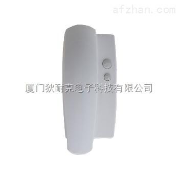狄耐克c3款非可视室内分机