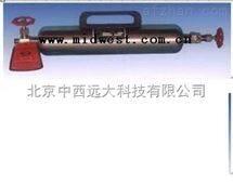 液化石油采样器(500ml) 型号:WJ3JN3001-500ML库号:M368672