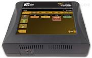 SSD硬盤復制機 專業SSD硬盤復制機