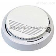 联网型烟雾报警器,烟雾探测器