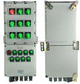 BXM51-T8KXXM防爆照明配电箱供应价格
