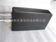 便携式视频收发器,移动无线音视频传输信号
