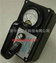 辐射仪(γ/X)(美国) 型号:ND-3000A库号:M331428