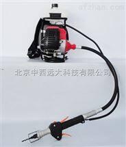 打孔注药机 型号:LCR02 -RH-305D库号:M392751